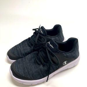 Champion shoes size 5.5